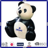 Customized Logo&Shape PU Stress Toy Animal