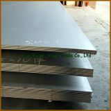Duplex Stainless Steel Sheet Duplex 2205 Sheet Plate Strip