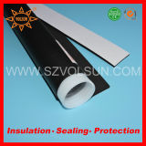 900-1000 Kcmil Conductor Insulation 8429-12 Cold Shrink Tube