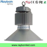 180W COB LED Light High Bay Light with Meanwell Driver