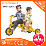 Small Kids Bike Children Tricycle for Fun