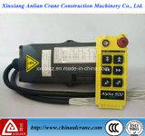 Crane Used Electric Remote Control