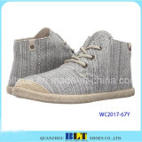 High Top Fashion Casual Shoes