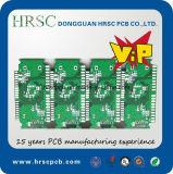 MP3 Player/MP3 Player USB/MP3 Player Car PCB Board