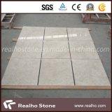 House Floor Tile Crema Beige Marble Tile