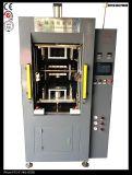 Servo System Hot Riveting Welding Machine (ZB-RB-5030)