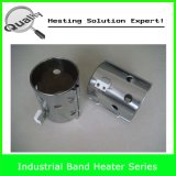 2017 New Stainless Steel Heater Band