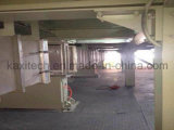 Non Woven Fabric Manufacturer Machine Production Line