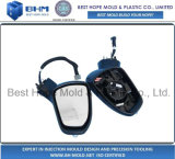 Auto Lamp Injection Mold Maker with Factory Direct Sale