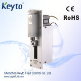 5ml Syringe Module with 2050-60-U1-Km