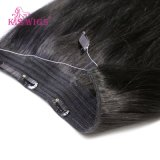 New Arrival Flip in Hair Extension
