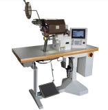 Free Sew Bonding Machine