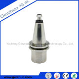 CNC Machine Accessories ISO Ger Tool Holder