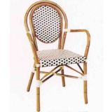 High Quality Bamboo Chair (BC-08002A)