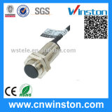 Sm14 PNP NPN No Nc Hall Sensor with Ce