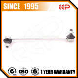 Stabilizer Link Bar for Honda Space Wagon Rg1 Z50 51320-Slj-003