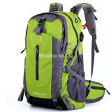 Wholesale Cheap and Best Camping Backpack