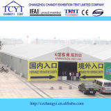 Wholesale Winter Party Festival Tent, Marquee Exhibition Tent
