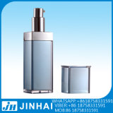 15ml 30ml 50ml Acrylic Plastic Jar Cosmetic Container (BL-AB-42)