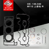 Cylinder Head Gasket Repair Kit 130.340 for M112 Auto Spare Parts Car