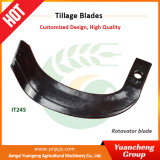 Agricultural It245 Rotary Tiller Blades
