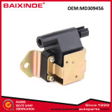 MD309456 Ignition Coil for MITSUBISHI Ignition Module