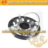 Stainless Steel Gas Stove with High Quality