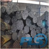 Carbon Seamless Steel Tubes Made in China