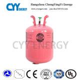 Refrigerant Gas R410A (R134A, R404A, R422D, R507) with Good Quality