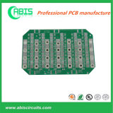 Fr4 PCB Used for Consumer Electronics