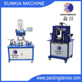 Automatic Hardcover Gift Box Folding and Pressing Machine /Carton Molding Machine (7800)