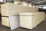 PU Sandwich Cold Room Panels