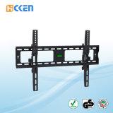 LCD/LED/Plasma Bracket, TV Bracket, TV Wall Bracket