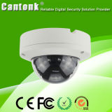 Digital Camera and IP Secuirty Surveillance IR 30m Dome Camera Factory Price (TF20)