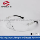 China Factory Wholesale High Definition Designer Custom Safety Glasses HD Vision Clear Lens Gas Welding Goggle Onion Goggles