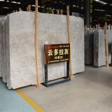 Pisa Gray Marble Natural Grey Marble Slabs and Tiles