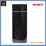 Jblprx625 Dual 15inch Powered Speaker 800W