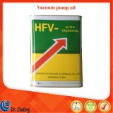 Best Selling Shanghai Huifeng Hfv-100 Vacuum Pump Oil 4lieter Packing for Mechanical Pump