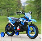 Plastic Motorbike Kids Toys Car Electric Motorcycle