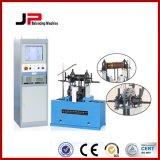 Balancing Machine for Hydraulic Motors (PHQ-160)