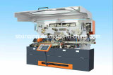 Automatic Welding Machine for Tin Can