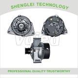 Bosch Car Alternator for Mercedes-Benz(13376 0120485022 0081549602 12V 70A)