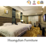 Wholesale Hotel Room Furniture Boutique Hotel Furniture (HD847)