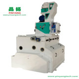 Pneumatic Type Rice Husker Huller for Rice Processing Machine