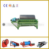 Permanent Dry Magnetic Separator Machine for Separating Iron Ore