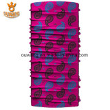 Best Selling Personalized Microfiber Polyester Fashion Scarf