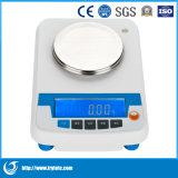 Electronic Balance-Laboratory Electronic Balance