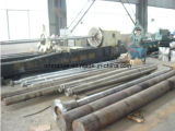 CCS Certificate Forged Carbon Steel Boat Shaft