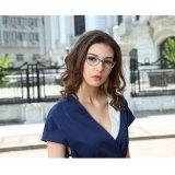 Wholesale Eyeglasses Glasses Acetate Frame Fashion Eyewear