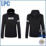 2016 OEM Casual Comfortable High Quality Printed Men′s Hoodies